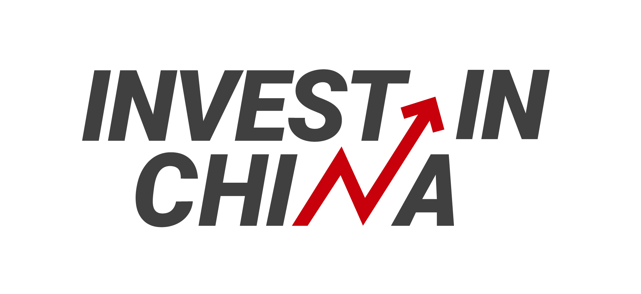 Invest in China